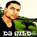 Fusão BlacKZouk Mix By Dj Gildo 2014