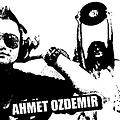 In Da Club (AHMET OZDEMIR REMIX)