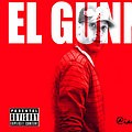 El Gunna- I'm From the H