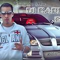 Che cartero ft Di Carlos 507 - Miss Independence