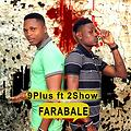 farabale9plus ft 2show.