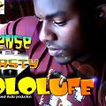 SENSE ft NASTY OLOLUFE