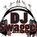 Ricky Blaze ft Maino_Top Shottas mix( Dj Swagger)