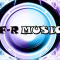 new proyecto para the memory (baby prod by)f-r music studios