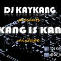 MIX OF LIFE_DJ KAYKANG