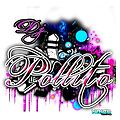 La abusadora_By Dj pollito mix Chabelocos del flow