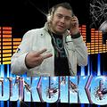 Sin Conocerte XTD Remix By DJ Kuico