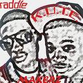 Makerz_We The Best(Makerz is t