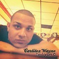 Carlitox Wayne - freestyle 1A by.DS Records