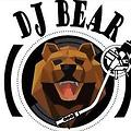 Dj Bear - Teck House 2018 Part 1