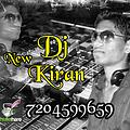 HUKKA BAR MIX DJ KIRAN SRK NIPANI 7204599659
