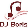 Dimitri Vangelis & Wyman ft. Jonny Rose vs Vicetone - Twenty Pieces Of Light (Boris F. Mashup)