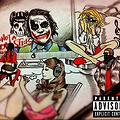 FGM - Cheez Dinero - What I Want