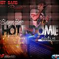 bilany billz ft sixtus Hot Indomie
