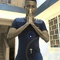 D SHADY--KASA BY HAT (PROD BY ELORM)