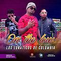 ON THE LOW Champeta Urbana 2018 (Auio Oficial) Lunaticos De Colombia Info 3216271674