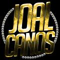 Remember - JOAL CANOS (Prod'By Hildalia'Records)