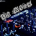 Dj Alex-PISTA- Preview 2012