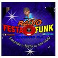 PLAYLIST FUNK RETRO - SANDRODJ