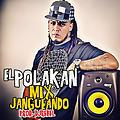 El Polakan Mix Jangueándo Prod. By Dj Rebel