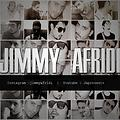 Rabab Mix By Jimmy Afridi