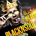 Programa Sequencia Black Dj Jrblack 23092013