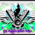 Dj Alancitho Mix Estilo Wuarachero (Demo)
