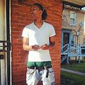 Rico FT LIL MISTER - I need a Flat (2012){Young Chop}