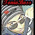 Tonio Boss - En La Soledad Prod. CK (kingStudio)