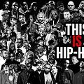 DJ E 3000 Presents - 2014 Hip Hop