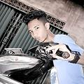 Special For You Fauzan Onthemix