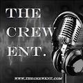 The Motto (ft. Piggy, Dro, C-Ri, n Coffee) (TheCrewEnt.com)