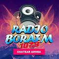 Ultra Mix - By DjGregor and DjRoni ][ WWW.BORAFM.CL ][