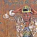 SEPETUA BY RUBBY TYTER {The handsome boy}