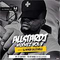 HIP LIFE N NAIJA MIXBAG VOL II BY ALLSTARDJ DJMYNOR1.mp3 ©Mynor