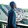 Views From The 6 #Freestyle #Lord