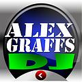 DJ Alex Graffs - Where Do You Go My Love (SenSatioN MIX January 2016)