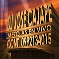 DIAMANTES DE VALENCIA VOL.16 MIXES JC DJ _JOSE CAJAPE 2014