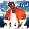 Roll With ME...XoXo Music ft Uzeal