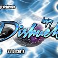 Cumbiaton Pa To  Los Barrios  -Dj Dishuek Maver Flow Ft Jon Baby