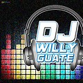 Mambo Mix 13 By Dj Willy (Guate)