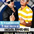 Cibao La Ecencia Ft Angel Pa - Takity( Prod.By Tonton80)