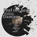 Damien - Feel The Beat vol.12