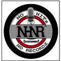 No Hitz No Recordz Ent presents Official endorsment from the Manager NHNR ENT