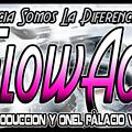 La Fuga Kissinger Org Www,Officialflowactivo.com.ar
