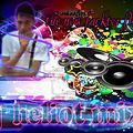 (ese soy yoO) big yamo ft dj heL¡oOt.C¡toO mix