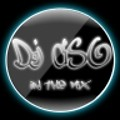 DJ CISO_ELECTRO_MIX_ABRIL_2012_DESCARGENLO_PARTE. 1