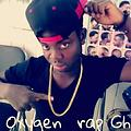 oxygen-killing it-ft flow gee n tablet-mp3