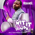 Where Is The Love ft. Rahn G. (Produced by Rahn G.)