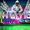 Dj Warrio Mix 2015